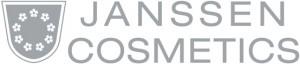 logo_janssen_430C